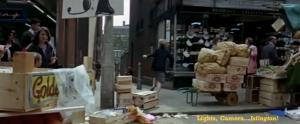 Alfie - Exmouth Market - FILM 02