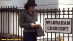 Poirot - Thornhill Crescent - Film 01
