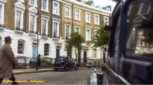 Poirot - Thornhill Crescent - Film 02