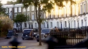 Poirot - Thornhill Crescent - Film 03