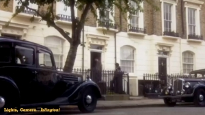 Poirot - Thornhill Crescent - Film 04