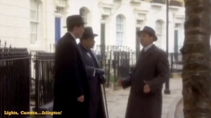 Poirot - Thornhill Crescent - Film 05