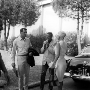 4. Estorick La Dolce Vita - Hudson and Grant