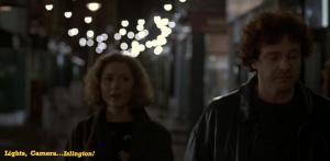 Fever Pitch - Camden Passage - FILM 03