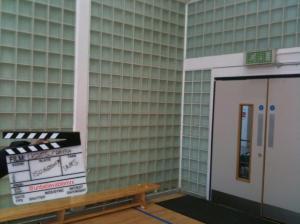 Notes on a Scandal - Islington Arts and Media School - MRX 03