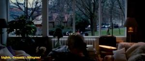The Best Exotic Marigold Hotel - Highbury Place - FILM 02
