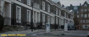 Tinker Tailor Soldier Spy - Lloyd Square - FILM 01